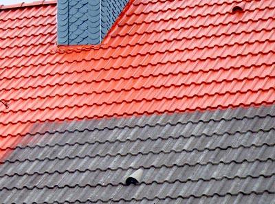produit hydrofuge pour toiture awesome karsher toit with produit hydrofuge pour toiture free. Black Bedroom Furniture Sets. Home Design Ideas